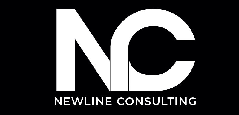 Newline Consulting
